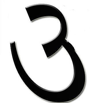 OM-segment-3