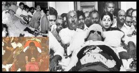 anna-mgr-jaya-funerals
