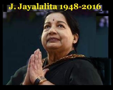 j-jayalalitha-1948-2016