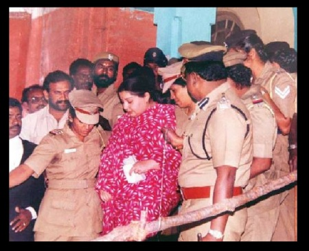 jaya-corruption-cases-jailed-released