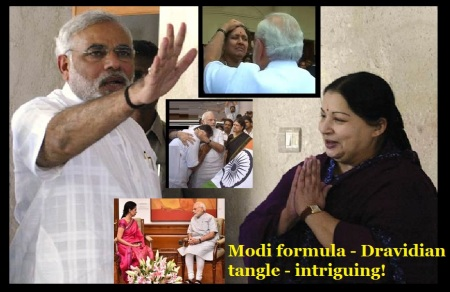 modi-formula-dravidian-tangle-intriguing