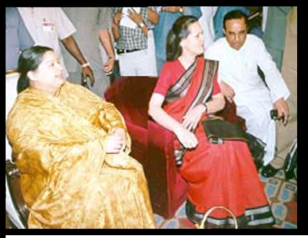 jaya-with-sonia-and-subramanian-swamy