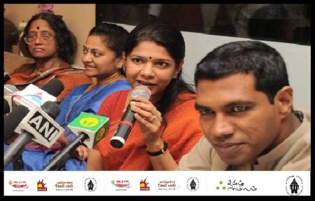 Pongal - chennai sangamam, corruption-crores spent-3